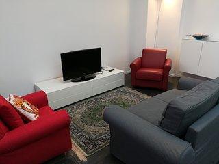 Albegian Apartments  - Milano Navigli