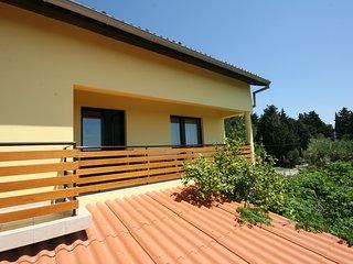 Villa Babalonija - Apartment APP-Suha Punta