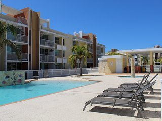 Gorgeous & Affordable Penthouse with Ocean Views November Flash Sale!!