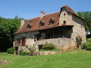 La Cayrouse