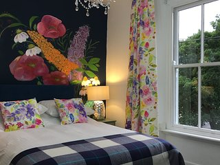 Winstonberry B&B Gainford