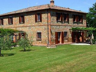 Villa Teotlactli II