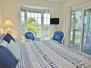 Nice 1st floor Close to Restaurant with Access to all Resort Amenities B3713B