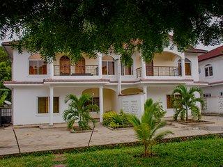 Baraka vacation home #35