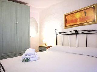 Guest House Eleonora D'Arborea