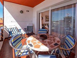1 bedroom Apartment in Creixell, Catalonia, Spain : ref 5625801