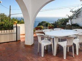 1 bedroom Apartment in Begur, Catalonia, Spain - 5400631