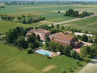2 bedroom Apartment in Il Rastello, Veneto, Italy - 5534995