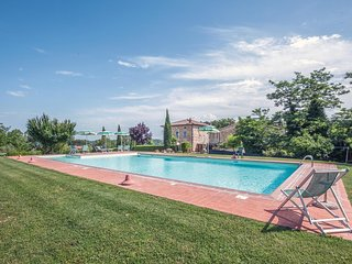 1 bedroom Apartment in Capannino della Suvera, Tuscany, Italy : ref 5523624
