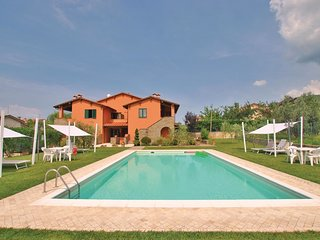 2 bedroom Apartment in Loro Ciuffenna, Tuscany, Italy : ref 5540107
