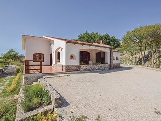 2 bedroom Villa in San Giacomo, Sicily, Italy - 5535614
