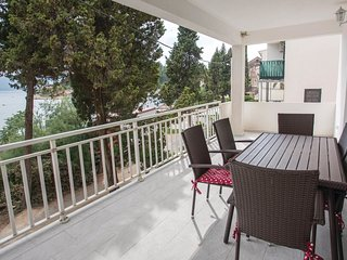 2 bedroom Apartment in Blace, Croatia - 5607167