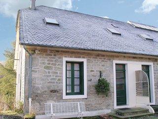 2 bedroom Apartment in Saint-Priest-de-Gimel, Nouvelle-Aquitaine, France : ref 5