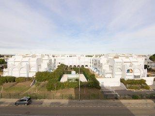 1 bedroom Apartment in Port Camargue, Occitania, France : ref 5509607