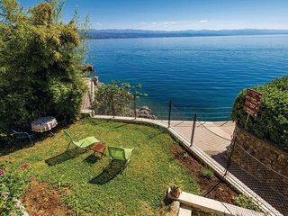 1 bedroom Apartment in Brajdica, , Croatia : ref 5521464