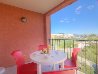 1 bedroom Apartment in Minuty, Provence-Alpes-Côte d'Azur, France - 5082754