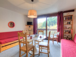 1 bedroom Apartment in Le Cruet, Auvergne-Rhone-Alpes, France - 5051151