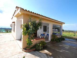 2 bedroom Villa in Zona Industriale III, Sicily, Italy : ref 5553265