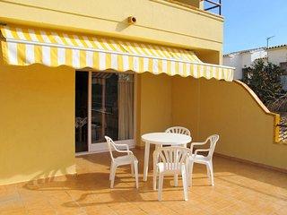2 bedroom Apartment in els Riells, Catalonia, Spain : ref 5638167