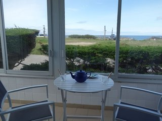2 bedroom Apartment in Quiberon, Brittany, France : ref 5392768