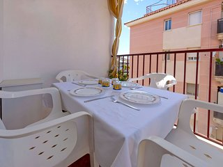3 bedroom Apartment in Segur de Calafell, Catalonia, Spain : ref 5552549