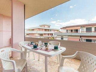 2 bedroom Apartment in Villa Rosa, Abruzzo, Italy : ref 5540798