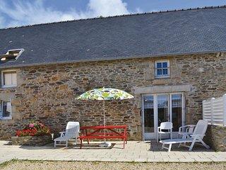 1 bedroom Villa in Doelan, Brittany, France : ref 5522032
