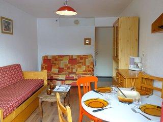 1 bedroom Apartment in Le Cruet, Auvergne-Rhone-Alpes, France - 5051111