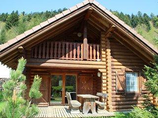 2 bedroom Villa in Wildenstein, Grand-Est, France : ref 5513780