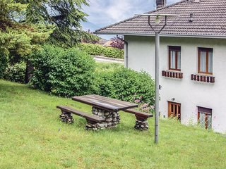 2 bedroom Apartment in Ranzo, Trentino-Alto Adige, Italy : ref 5606216