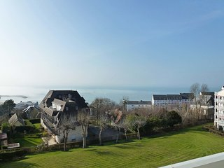 1 bedroom Apartment in Trouville-sur-Mer, Normandy, France : ref 5518164