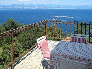 3 bedroom Apartment in Mošćenička Draga, Primorsko-Goranska Županija, Croatia :