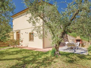 1 bedroom Apartment in Ghianda, Tuscany, Italy : ref 5566938