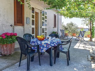 2 bedroom Villa in Camella, Campania, Italy - 5541217