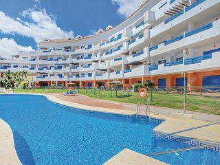 2 bedroom Apartment in La Duquesa, Andalusia, Spain : ref 5639415