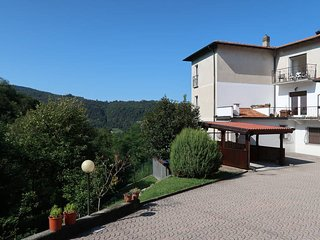 2 bedroom Apartment in Luino, Lombardy, Italy : ref 5440905