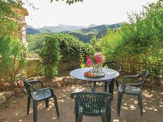 3 bedroom Apartment in Saint-Sébastien-d'Aigrefeuille, Occitania, France : ref 5