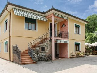 1 bedroom Apartment in Arzer del Vescovo, Veneto, Italy : ref 5540642