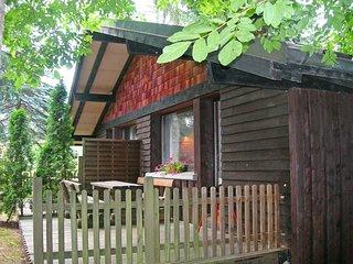 1 bedroom Villa in La Bresse, Grand-Est, France : ref 5513778