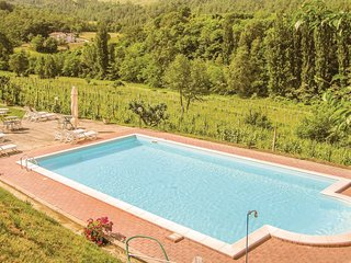 2 bedroom Apartment in Nestore, Umbria, Italy : ref 5545268