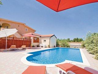 1 bedroom Apartment in Vir, Zadarska Zupanija, Croatia : ref 5562852