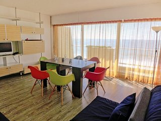 1 bedroom Apartment in Lacanau-Ocean, Nouvelle-Aquitaine, France : ref 5049948