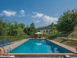 1 bedroom Villa in Vitoio, Tuscany, Italy : ref 5545473