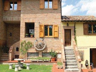3 bedroom Villa in Mugnanesi, Umbria, Italy : ref 5540606