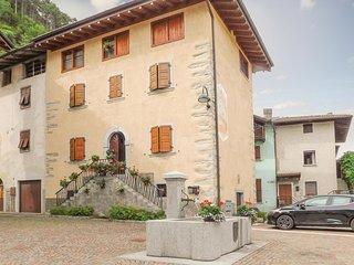 1 bedroom Apartment in Rocca d'Anfo, Trentino-Alto Adige, Italy - 5549584
