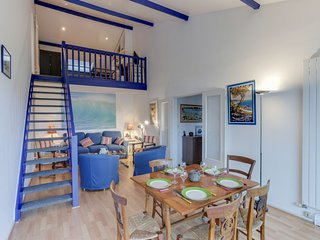 1 bedroom Apartment in Saint-Jean-de-Luz, Nouvelle-Aquitaine, France : ref 56864