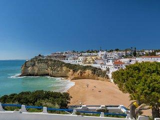 1 bedroom Apartment in Praia do Carvoeiro, Faro, Portugal - 5583602