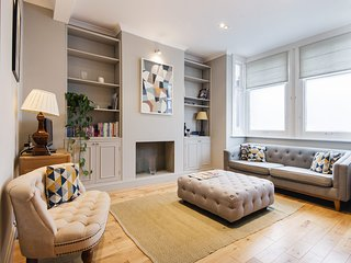 Bright Pennard Road Apartment - NCD