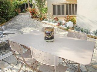 1 bedroom Apartment in Pignan, Occitania, France : ref 5565625