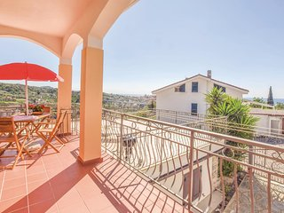 1 bedroom Villa in Corradi, Liguria, Italy : ref 5546329